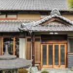 愛知県感染防止対策宣言が発令され4月21日までの期間営業時間の短縮