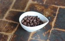 自由空間八田オリジナル ブレンドコーヒー 浅煎り
