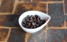 自由空間八田オリジナル ブレンドコーヒー 深煎り